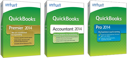 QuickBooks 2014 Coupons  amp  Special Offer CodesQuickbooks Enterprise 2014